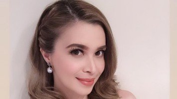 Chef who sent Sunshine Cruz lewd messages on Instagram fired