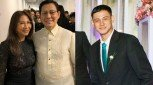 Tirso Cruz III and wife Lynn commemorate late son TJ's 39th birthday