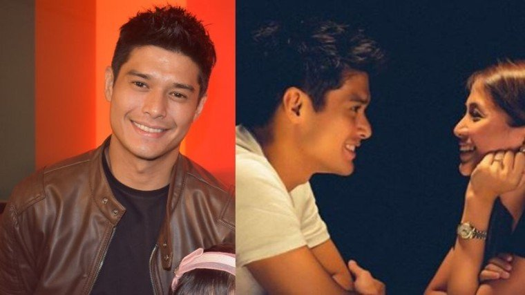 Church wedding ang susunod sa plano ni JC De Vera for his wife Rikkah Cruz! Know more about it by scrolling down below!