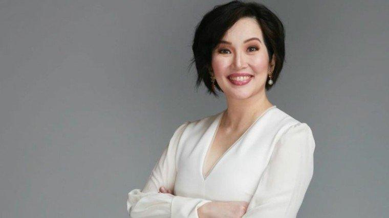 Kris Aquino answers fan questions!