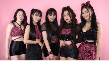 SB New Gen, nagkwento tungkol sa konsepto ng bagong single na 'New Gen Shake'