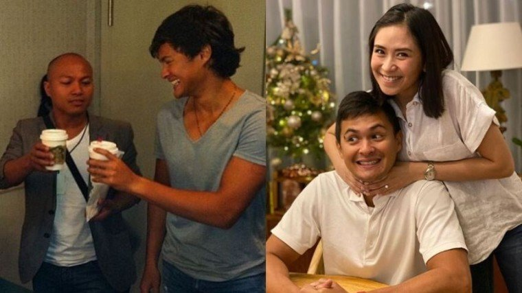 Star Magic road manager Jerry Telan revealed on Instagram that Matteo Guidicelli had been saving up for Sarah Geronimo's engagement ring since 2014! Find out more below!