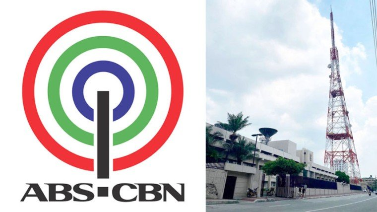 In the early 1990s, ABS-CBN had already re-positioned itself as the biggest TV network in the country. But some people, especially in the newsroom, kept fighting among themselves. One newscaster even called ABS-CBN a snake pit.
