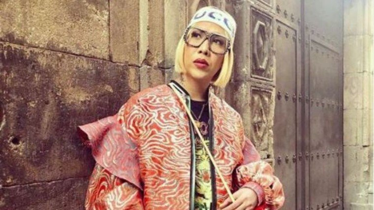 Vice Ganda opened his kind heart to a netizen who asked if he could help fund her son's heart surgery! Know more about it by scrolling down below!