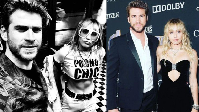"Heto ang official statement mula sa representative nina Miley Cyrus and Liam Hemsworth: ""Ever-evolving, changing as partners and individuals, they have decided this is what's best while they both focus on themselves and careers. They still remain dedicated parents to all of their animals they share while lovingly taking this time apart. Please respect their process and privacy."""