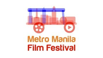 2020 Metro Manila Film Festival to push through via an online streaming service