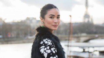 Heart Evangelista advocates for normalizing conversations about mental health at the Global Town Hall 2020