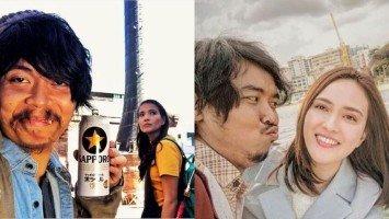 Blockbuster film Kita Kita gets Indonesian remake