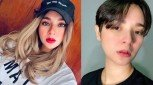 Pika's Pick: Short-haired Ryza Cenon misses her long hair; tries on a wig and nails it