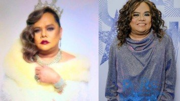 Comedian Chokoleit is dead