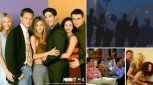 Friends cast reunion is happening soon!