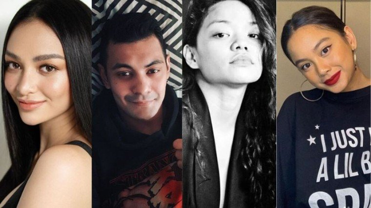 As Mental Health Awareness month comes to a close, check out some of these celebrities slash mental health warriors who have bravely opened up about the struggles they face regarding mental health! Know more about it by scrolling down below!
