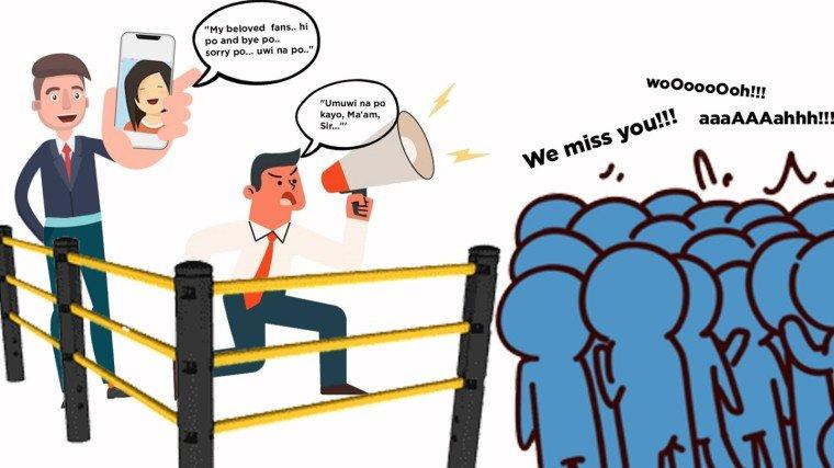 illustration: Kurl Gutierrez