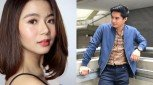 Miles Ocampo, inaming binasted si McCoy De Leon!