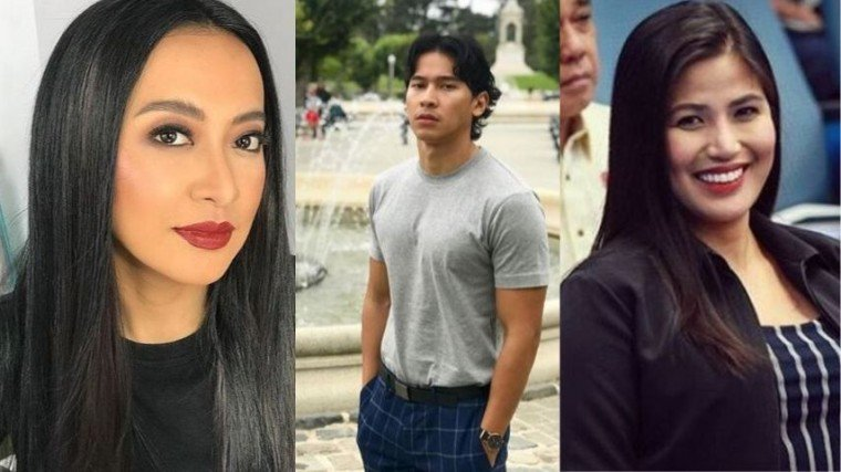 Actor Enchong Dee took to Twitter to air out his frustrations on Mocha Uson's recent appointment and MMDA Spokesperson Celine Pialogo's statement regarding the nationwide strike!