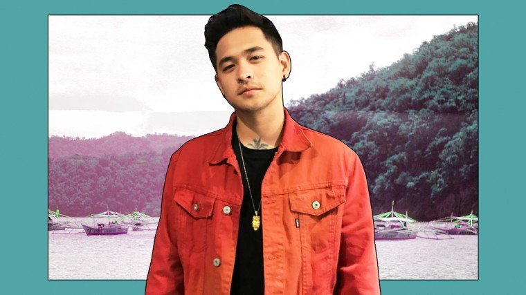 "As of this writing, Geo's most popular song, ""Parokyana""— which tackles about how some women confidently use sex for money—has already culled over 17 million views on YouTube alone; while it has 3 million streams on Spotify since its release last December 21, 2018."
