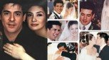 Pika's Pick: Aga Muhlach and Charlene Gonzalez celebrate 19th wedding anniversary and their celebrity friends send them well wishes