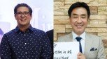 "Aga Muhlach is ""in constant communication"" with original Miracle in Cell No. 7 lead star Ryu Seung Ryong"