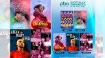 PBO (Pinoy Box Office) marks 17th anniversary with Digitally Enhanced Film Festival