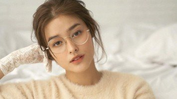 Military official warns Liza Soberano against working with Gabriela Youth