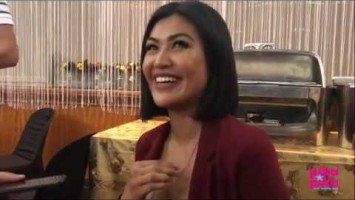 WATCH:  Kung paano ma-windang si Winwyn Marquez sa sunod-sunod na tanong tungkol kay Alden