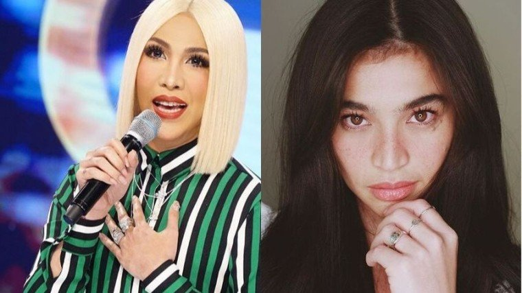 Vice Ganda and Anne Curtis spoke last September 30 about the show rivalry they had with AlDub, calling such as a humbling experience! Know more by scrolling down below!