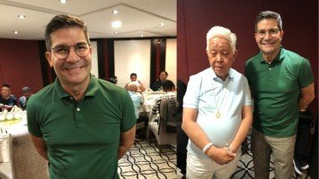 """""""I would never think that I will be bullied at the age of 63!""""—Edu Manzano on the disqualification case filed against him"""