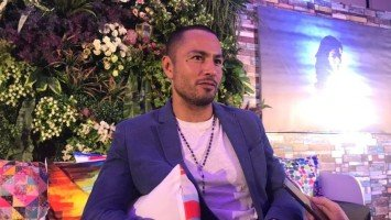 "Derek Ramsay on his failed relationships: ""Maybe there's something wrong with me."""