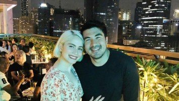 Inside Luis Manzano's surprise 38th birthday celebration