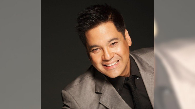 PHOTO: @martinnievera on Instagram