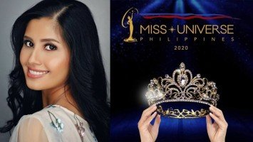 "Pika's Pick: Miss Universe 2011 3rd Runner-up Shamcey Supsup now heads Miss Universe Philippines Org; says she is ""more than blessed to be the National Director"""