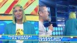 "Vice Ganda, after walking out during It's Showtime opening, admits: ""I couldn't fake it."""