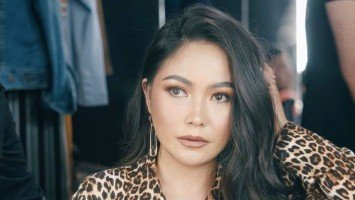 Yeng Constantino releases public apology to Siargao doctor and medical personnel after her complaint gets perceived as doctor shaming