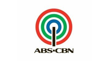 ABS-CBN franchise rejected by House committee