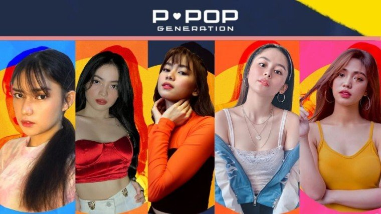 PPOP Generation's first single for 2020 will surely have you bopping! Check out the full story below!