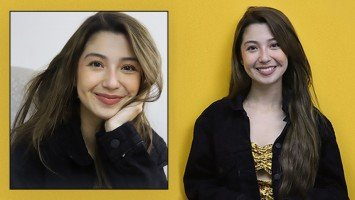 Focus | Donnalyn Bartolome continues to 'surprise'