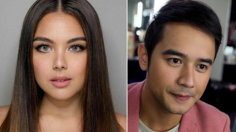 "Sa usaping level up ng friendship nila ni JM de Guzman, heto ang sagot ni Ria Atayde: ""Well, I'm not saying it's not gonna get there…if it does, why not? But for now, we're good friends."""