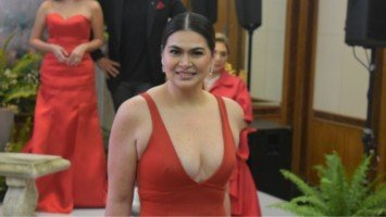 Pika's Pick: Aiko Melendez easily quashes pregnancy rumor amidst her vomiting incident in Pampanga