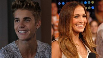 Pinoys impress international singers Justin Bieber and Jennifer Lopez with their TikTok dance covers