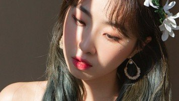 K-Pop sensation Minzy to launch solo career in the Philippines