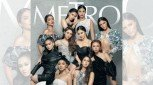 Pika's Pick: Metro Magazine's third batch of cover girls is out; who's the fairest of them all?