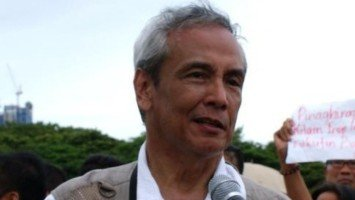 Jim Paredes comes clean about viral video scandal