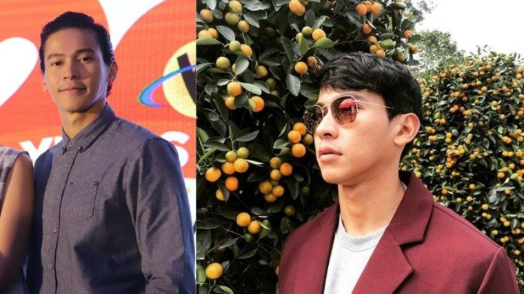 Enchong Dee ventures into agricultural business! Get to know the details of his newest venture below!