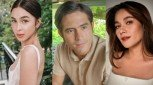 Gerald Anderson finally admits relationship with Julia Barretto, describes relationship with Bea Alonzo as 'toxic'