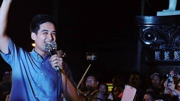 Vico Sotto and other mayors who ended decades-long dynasties