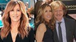 Desperate Housewives star Felicity Huffman, makukulong na!