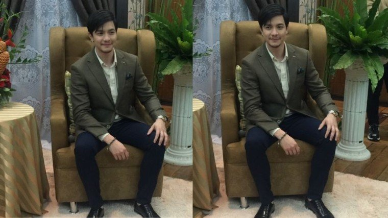 Alden Richards is going international next year! Find out his plans below!