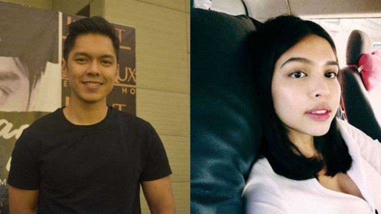 Carlo Aquino recalled meeting Maine Mendoza for the first time and he shared his thoughts during the press conference for his first major solo concert, Liwanag In Concert, which will take place on August 31 at the Music Museum.
