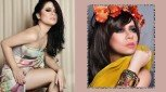 """Pika's Pick: Kiray Celis unearths and flaunts one-time makeover session and shoot with """"nag-iisang"""" Fanny Serrano"""