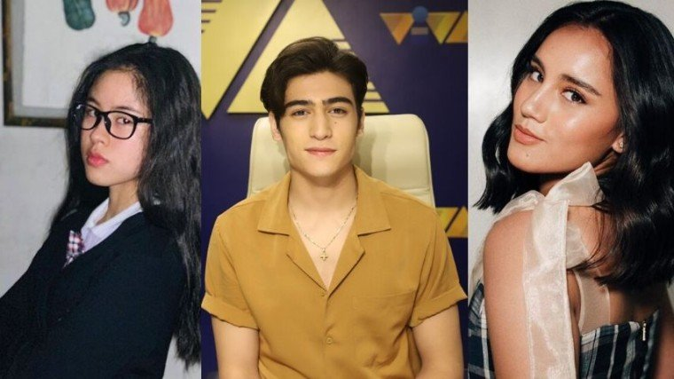Marco Gallo sets the record straight between his past relationships with Kisses Delavin and Juliana Gomez! Know his story by clicking below!